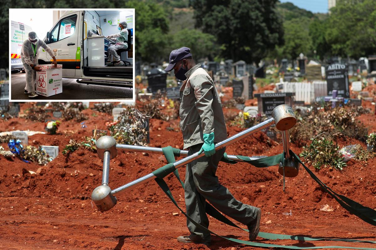 COMP-SC-INSERT-SOUTH-AFRICA.jpgstripallquality100w1200h800crop1.jpeg