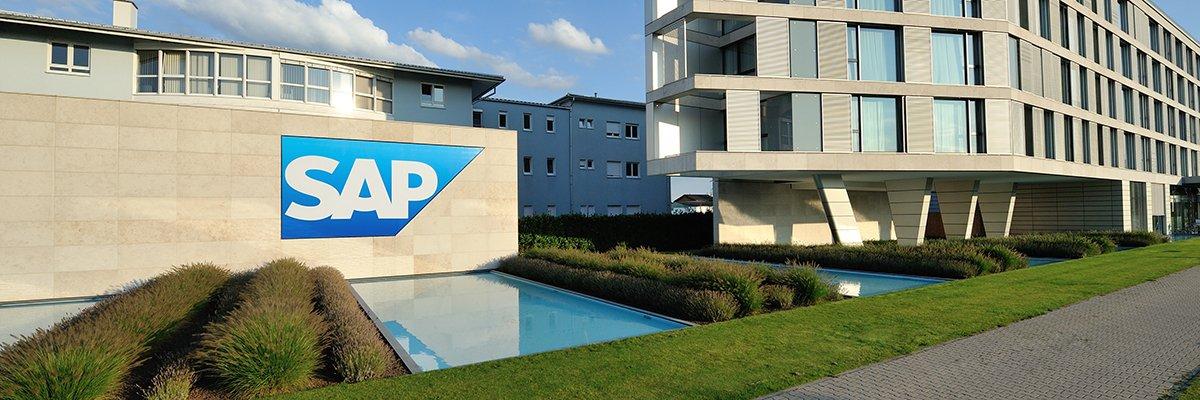 Hero-Image-SAP-Headquarters-Germany-Walldorf.jpg