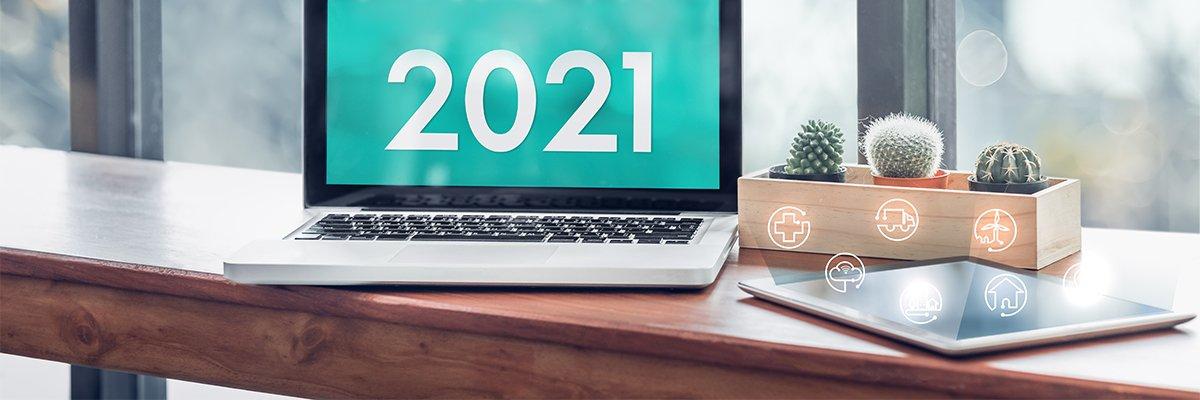 IT-trends-2021-adobe.jpg