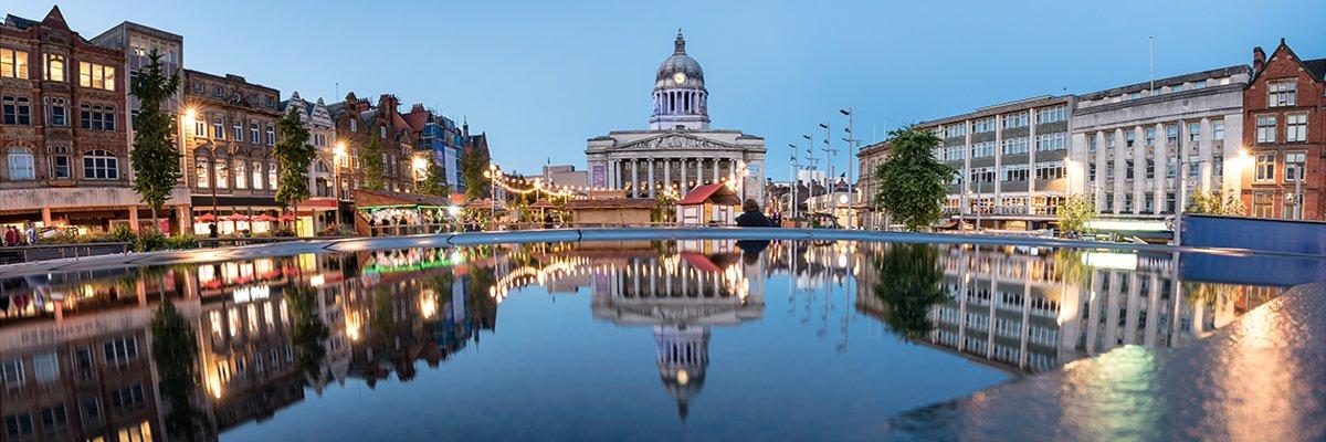 Nottingham-Town-Hall-UK-SakhanPhotography-adobe.jpg
