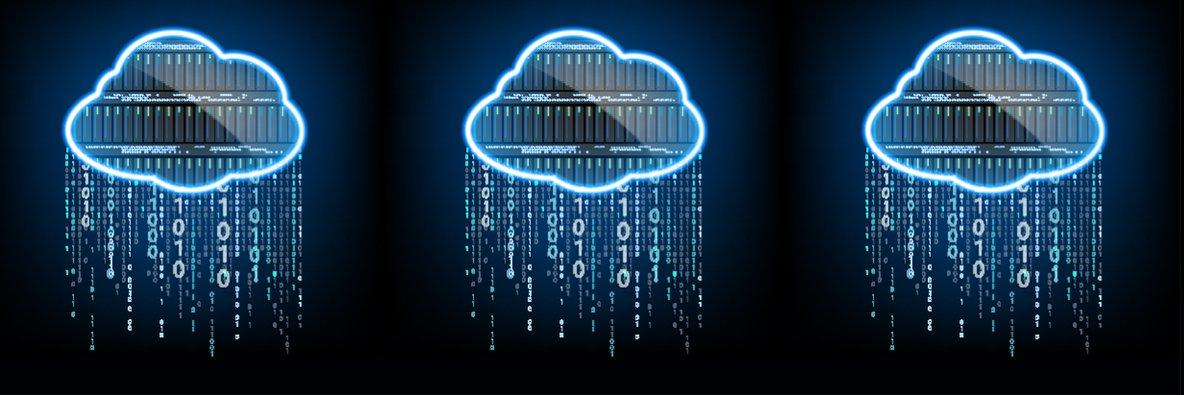 Storage-cloud-computing-Adobe.jpg