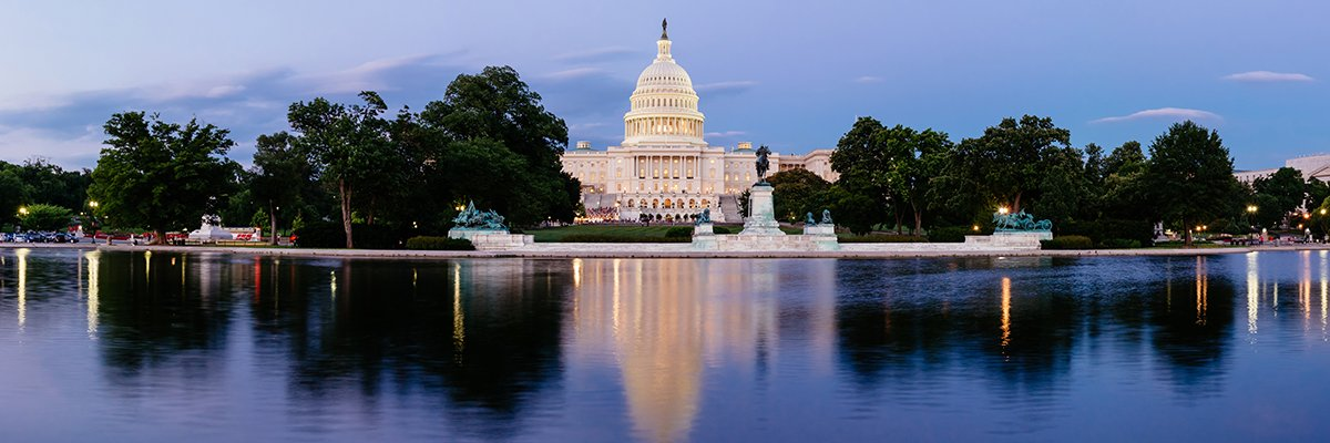 US-capitol-washington-congress-3-adobe.jpeg