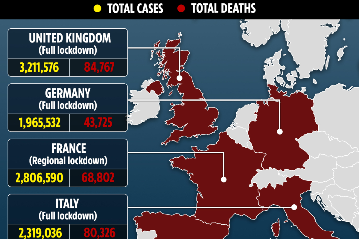 VP-MAP-EUROPE-COVID-CASES-DEATHS.jpgstripallquality100w1200h800crop1.jpeg