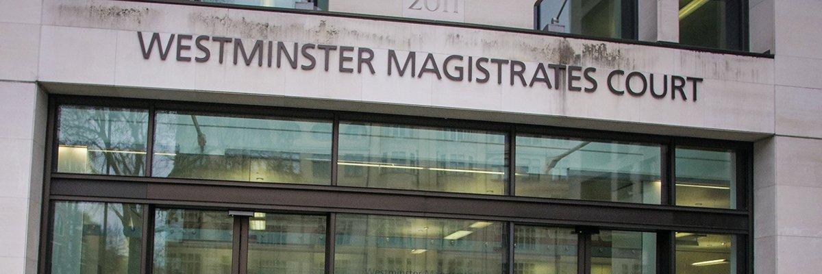 Westminster-Magistrates-Court-hero-by-Niels-Ladefoged.jpg