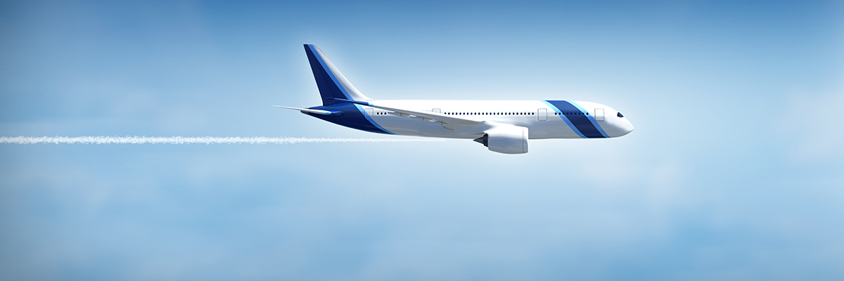 aircraft-fly-plane-travel-adobe.jpeg