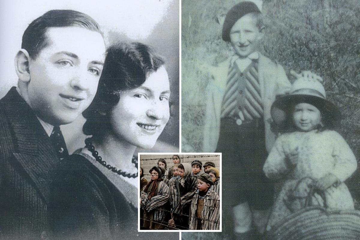 comp-sc-twin-up-Auschwitz.jpgstripallquality100w1200h800crop1.jpeg