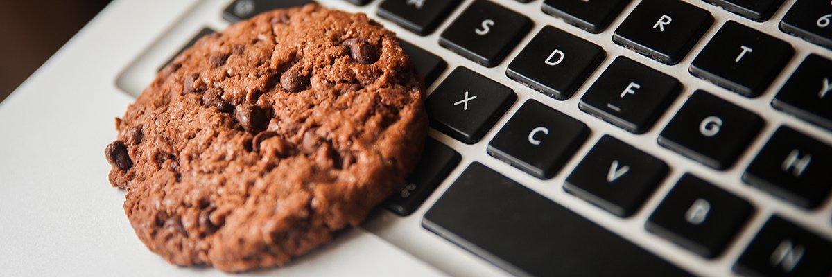 computer-cookies-adobe.jpg