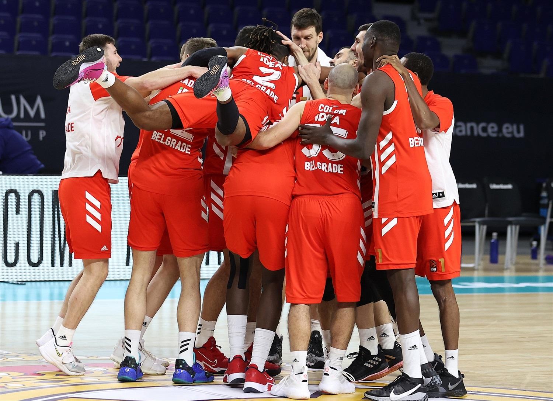 crvena-zvezda-mts-belgrade-celebrates-eb20.jpg