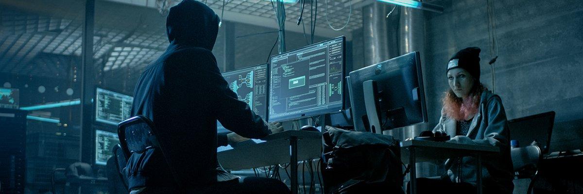 hacking-group-adobe.jpg
