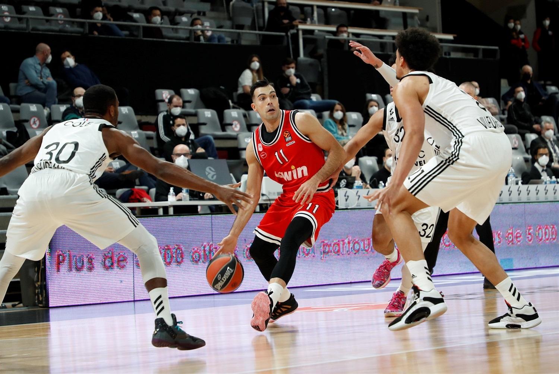 kostas-sloukas-olympiacos-piraeus-eb20-2.jpg