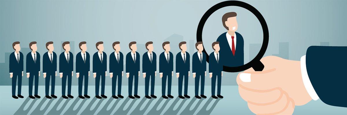 people-recruitment-skills-3-adobe.jpg