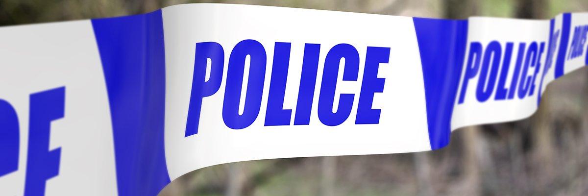 police-line-fotolia.jpg
