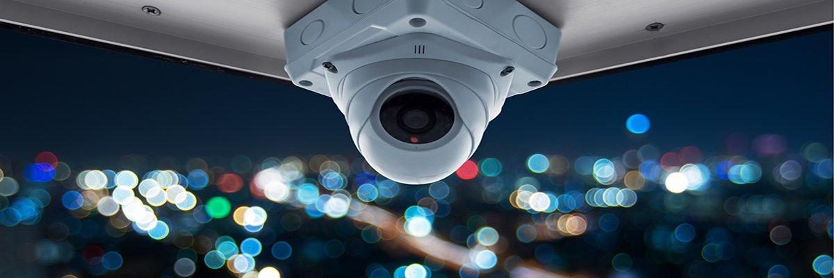 surveillance-spy-camera-city-fotolia.jpeg