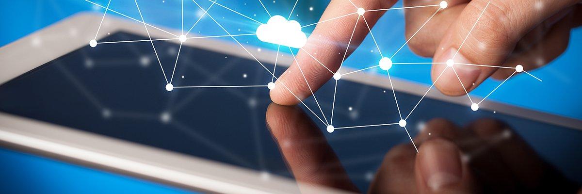 tablet-mobile-apps-cloud-2-adobe.jpeg