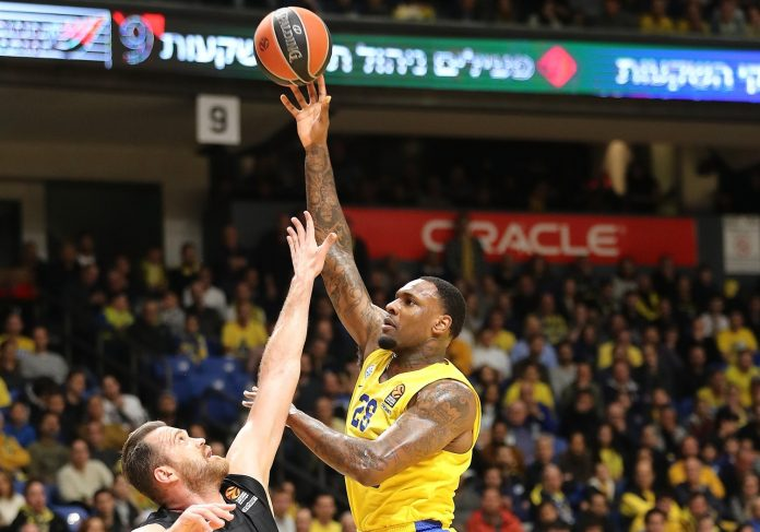 Basket EuroLeague