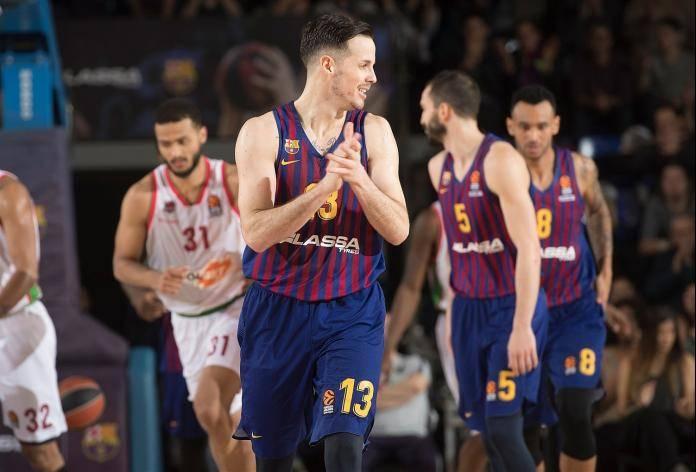 thomas-heurtel-celebrates-fc-barcelona-lassa-eb18.jpg