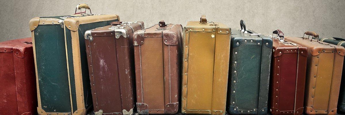 travel-suitcases-fotolia.jpg