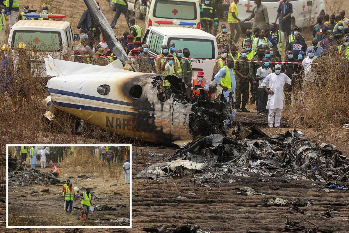 AS-Comp-Nigeria-plane-crash.jpgstripallquality100w1200h800crop1.jpeg