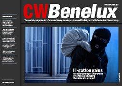 BEN-0221-cover-252px.jpg