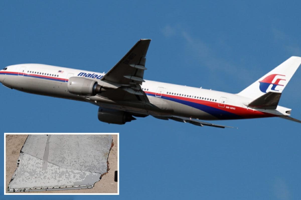 COMP-CH-MH370v2.jpgstripallquality100w1200h800crop1.jpeg