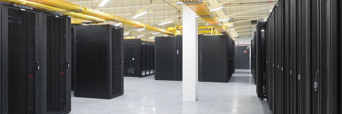 Infinity-SDC-datacentre.jpg