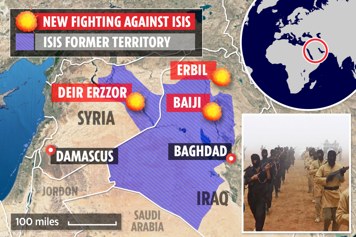 KH-COMPOSITE-MAP-ISIS-REVIVAL.jpgstripallquality100w1200h800crop1.jpeg
