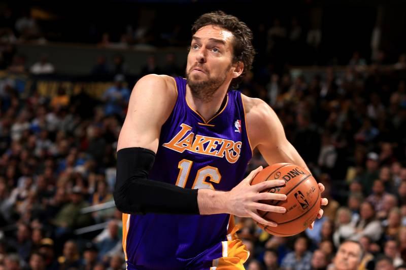 Pau-Gasol-Lakers.jpg