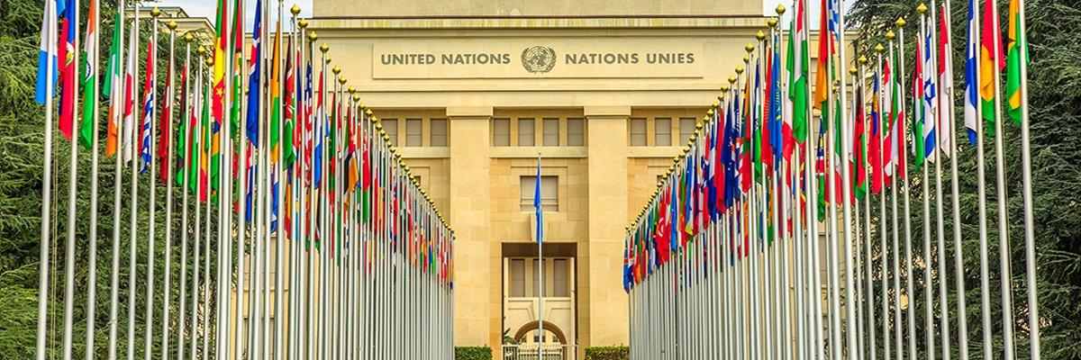 United-Nations-building-Geneva-Switzerland-bennymarty-Editorial-Use-Only-adobe.jpg