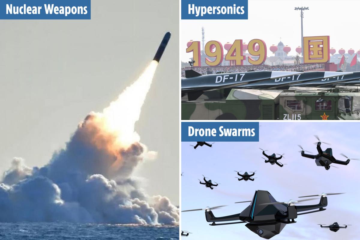 aj-weapons-comp.jpgstripallquality100w1200h800crop1.jpeg