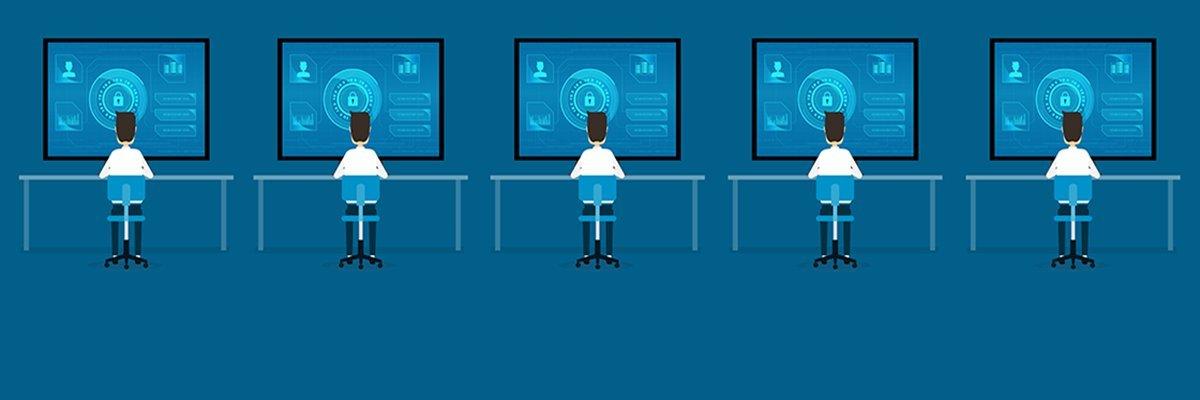 cyber-security-computer-training-fotolia.jpg