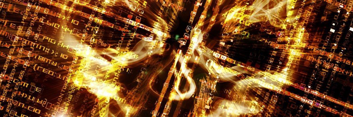 cyber-threats-fotolia.jpg