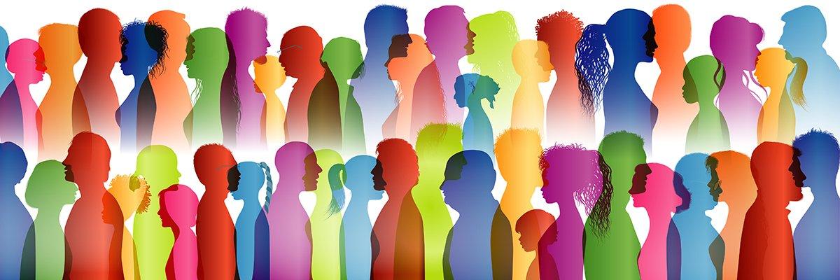 diversity-people-crowd-3-melita-adobe.jpg