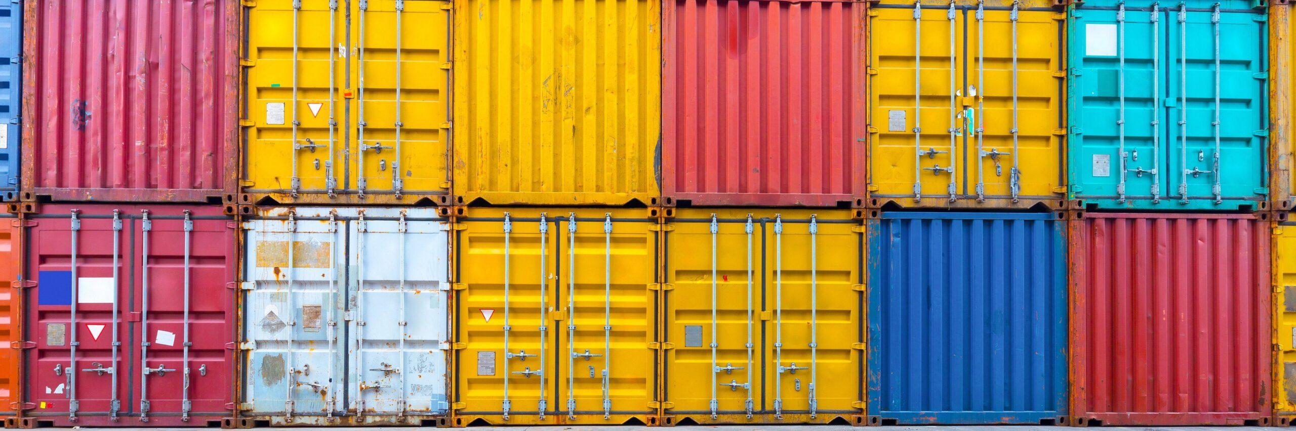 docker_container_fotolia.jpg