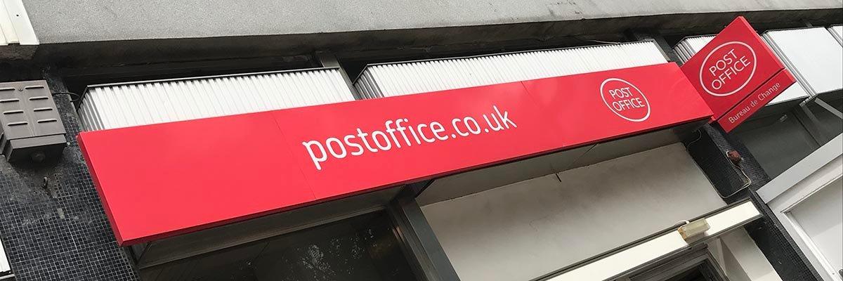 post-office-building-old-street-clrcrmck.jpg