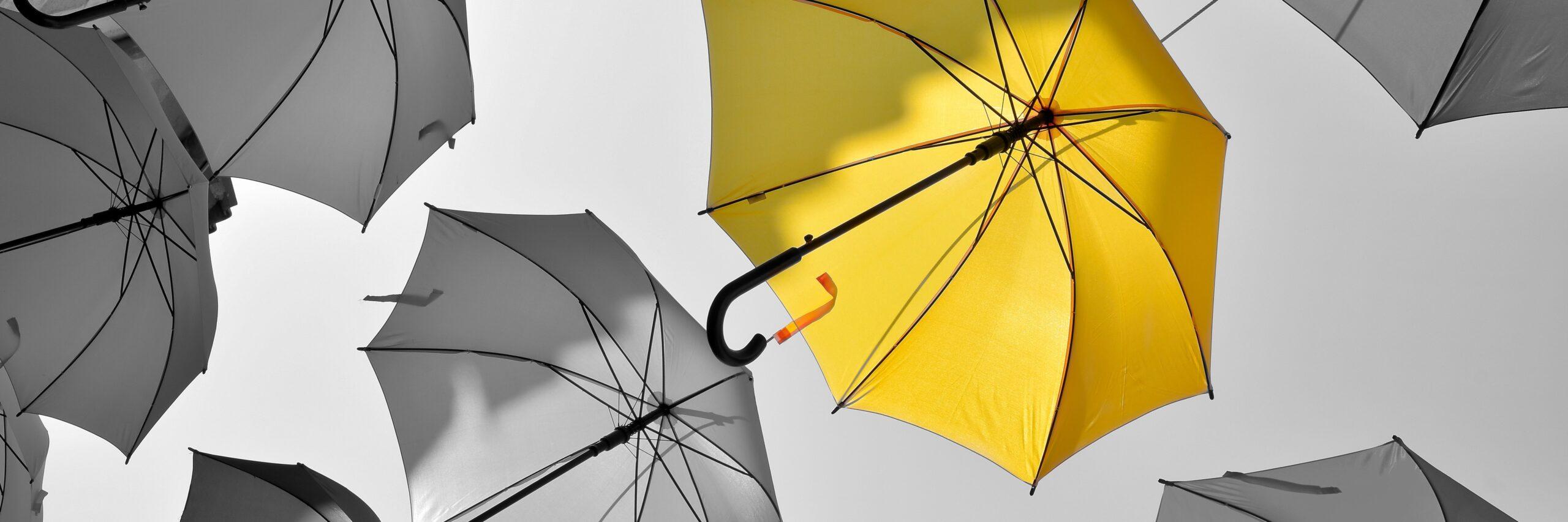 umbrellas-sky-fotolia.jpg