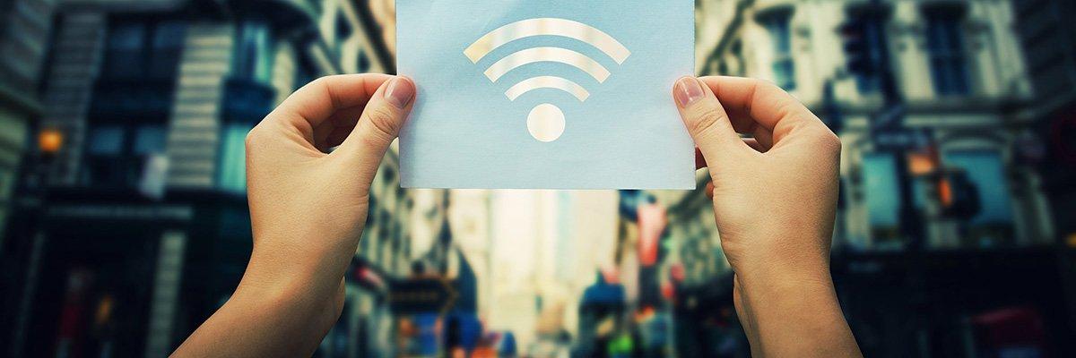 5G-wifi-city-adobe.jpg