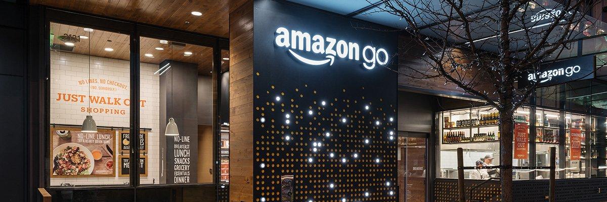 Amazon-Go-Store-hero.jpg