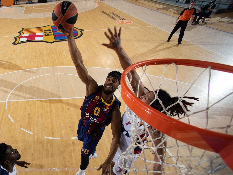 Brandon-Davies-FC-Barcelona.jpg