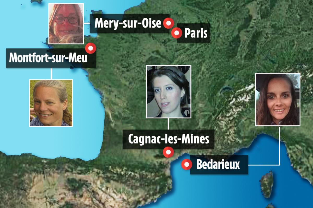 DM_Paris-Women_Map-Comp-2.jpgstripallquality100w1200h800crop1.jpeg