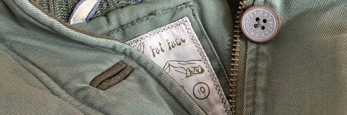 FatFace-label-fashion-retail-clrcrmck.jpg