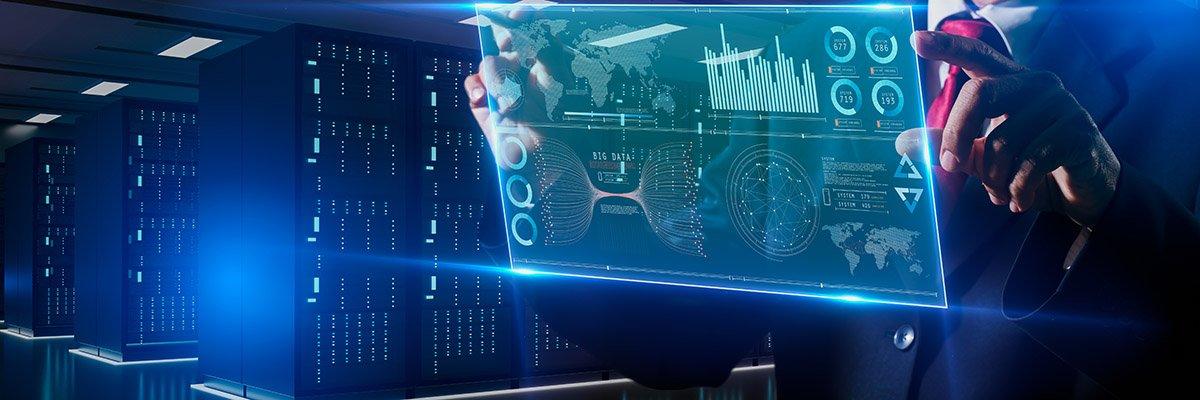 Future-tech-hero-AdobeStock_362585382.jpg