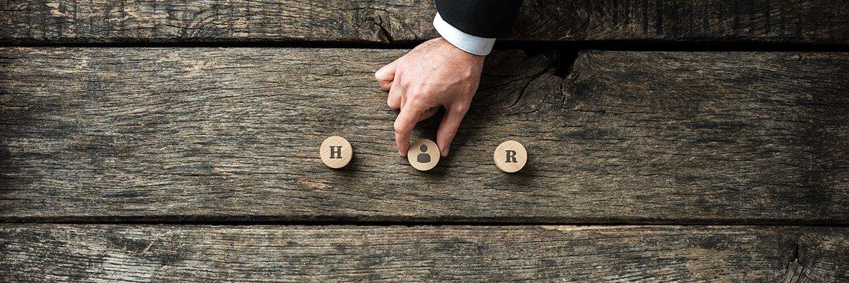HR-hero-AdobeStock_340738514.jpg