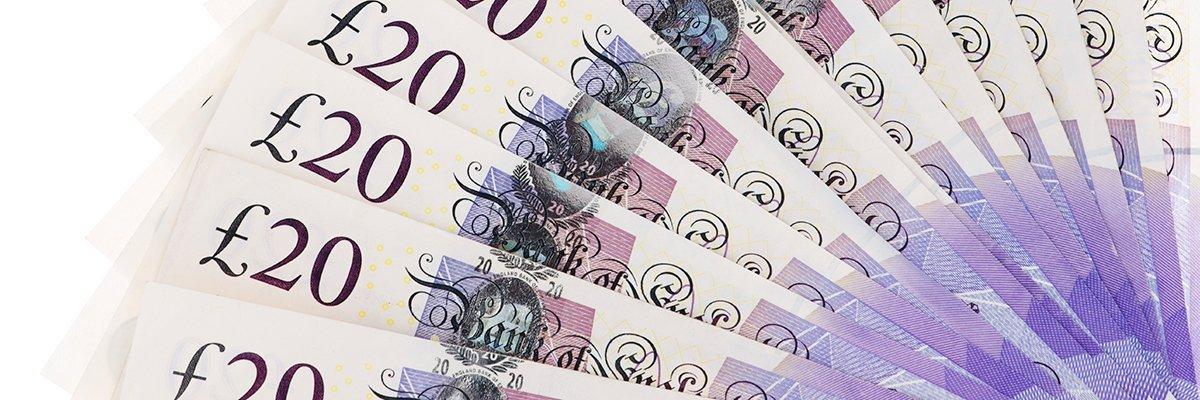 Money-finance-2-istock.jpg