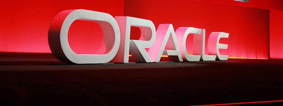 Oracle-Open-World-Hero.jpg