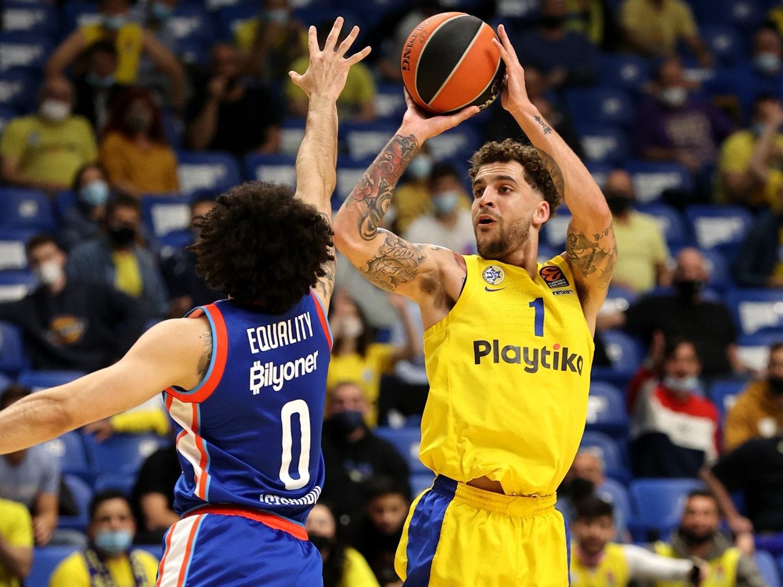 Scottie-Wilbekin-Maccabi-Tel-Aviv-Anadolu-Efes.jpg