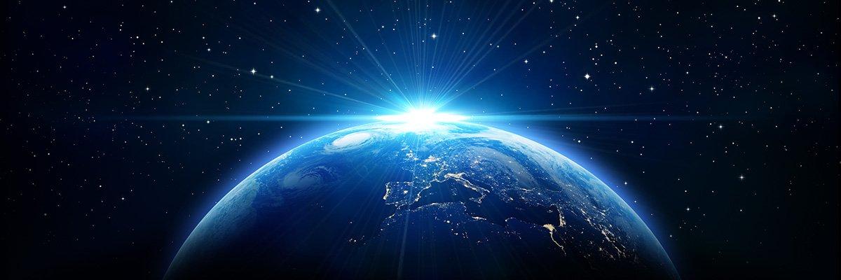 Space-Earth-planet-adobe-hero.jpg