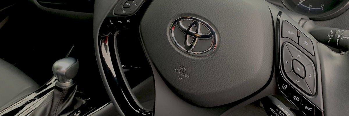 Toyota-car-interior-hero-clrcrmck.jpg