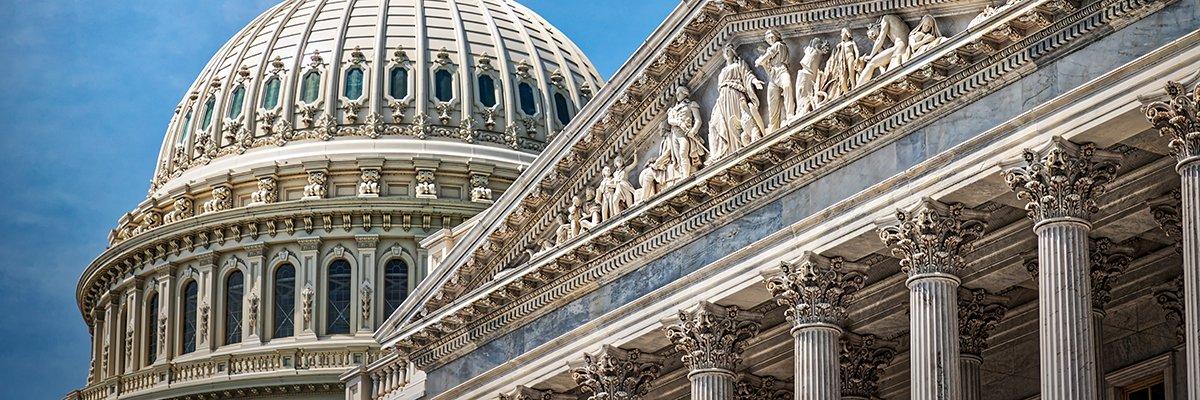 US-capitol-washington-congress-2-adobe.jpeg