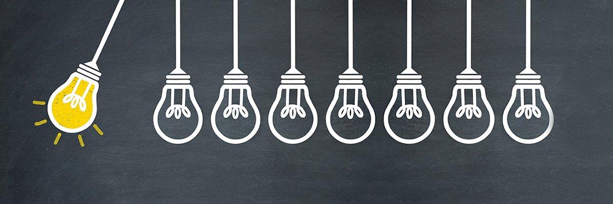 change-strategy-idea-innovation-adobe.jpeg