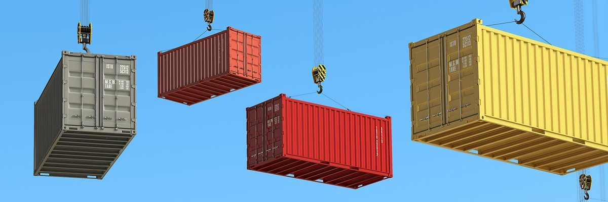 container-in-air-adobe.jpg